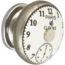 bouton placard cuisine bouton et poignée de meuble poignée porte de cuisine bouton