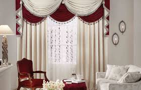 Fresh Living Room Medium Size Formal Curtain Ideas Drapes For Graphics Decor Soundproofing