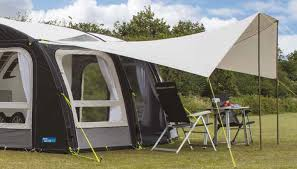 Kampa Ace Air 2017 Inflatable Caravan Porch Awning | Tamworth Camping Second Hand Porch Awning Used Awnings Suppliers And Shop Online For A Bradcot Bradcot Caravan Awning Bromame Inflatable Caravan Alinum For Mobile Homes Bailey Pageant Bordeaux Sale 4 Berth 2004 Vgc Lux Streetwize Lwpp1b 260 Ontario Light Weight Second Hand Porch Lweight Caravans Quest Kensinton Plus