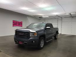 Pre-Owned 2014 GMC Sierra 1500 SLT Crew Cab Short Box 4 Door Cab ... Certified Preowned 2014 Gmc Sierra 1500 Slt Crew Cab In Fremont Used 2500hd Denali At Country Auto Group Serving Z71 Start Up Exhaust And In Depth Review Youtube Sle Mcdonough Ga Pickup Rio Rancho Road Test Tested By Offroadxtremecom Review Notes Autoweek Exterior Interior Walkaround 2013 La Fayetteville Autopark Iid 18140695 For Sale Leamington Yellowknife Motors Nt