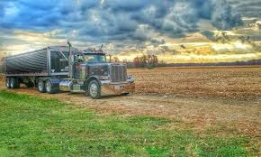 Pin By Chris On Semi Trucks | Pinterest | Semi Trucks The Worlds Best Photos Of Farms And Truck Flickr Hive Mind Christsen Farms Truck Wash Charlson Excavating Company Owens Farm Home Facebook Big Growler From Dritanks Ram Out Colour Choices For New Harvest Edition Pickups 18 Flower Csa Shares Bus To Family Equipment For Sale Seven Springs Forgotten Receives Recordbreaking Dation Berry Good On Go Jacksonville Restaurant Reviews Professional Graphic Solutions Dutch Trailer Wrap