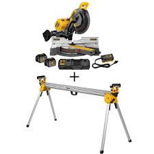 Skil Flooring Saw Home Depot by Corded Skil Power Tools Tools The Home Depot