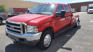 Used Toter Trucks For Sale Ebay Autos Post | News To Gow | Pinterest ... Welcome To Hd Trucks Equip Llc Home Of Low Mileage And Usage Auctiontimecom 2008 Sterling A9500 Auction Results Diy Toter Beds Drom Box Heavy Haulers Rv Resource Guide Pin By Liberty Smith On Toter Pinterest Cars Whattoff Motor Company Ames Historical Society 2007 Peterbilt 379 Hauller Car Hauler Ayr On Truck 2003 Freightliner Columbia 120 For Sale In Sturgis South Dakota Tractor Unit Wikipedia Peterbilt 357 Toter Truck Freightliner Columbia Youtube 379exhd Ontario Canada Marketbookca Waste Support Eastern Mobile Wash