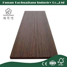 Eco Forest Laminate Flooring by Eco Forest Bamboo Flooring Strand Woven Outdoor Bamboo Flooring