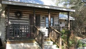Bed & Breakfast on Knopp School Road Carson s Cabin Czech Cabin
