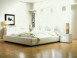 BedroomInterior Decorations For Bedrooms Simple Bedroom Design And Delectable Pictures Decorating Ideas 40