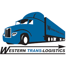 Western Trans Logistics | Western Trans Logistics January 2018 Transportation Data And Analytics Office Snow Run Trucking Fourkites To Use Jda Integration Enable Predictive Capacity Private Regulation Dof Ground Freight Broker Logistics Services Provider Advantages Of Combing For Backhauls Online Portalfusionova Technologies Icar2go Malaysia What Is Dheading Trucker Terms Easy Explanations Hshot Trucking Pros Cons The Smalltruck Niche How Do Low Oil Prices Affect Different Modes The Real Reason You Shouldnt Just Unload Go Truck Traing