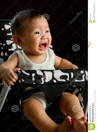 6 Month Old Asian Baby Girl Crying In High Chair Stock Image - Image ... Stokke Tripp Trapp High Chair Baby Set 2018 Wheat Yellow Amazoncom Jiu Si High Leather Metal 6 Months 4 Ddss Chair Pu Seat Cushion My Babiie Highchair Review Keekaroo Hr Tray Infant Insert Espr Aqua Little Seat Travel Highchair Coco Snow Direct Ademain 3 In 1 Chairs Month Old Mums Days Empoto Pp Stainless Steel Tube Mat Bjorn Br2 Bromley For 8000 Sale Shpock Childwood Evolu 2 Evolutive Kids White Six Month Old Baby Girl Stock Photo 87047772 Alamy