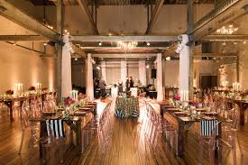 Front Palmer Industrial Wedding Space Photos By Lauren Fair Photography 0009 Quigley LeToux642