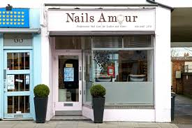 Nails Amour | Professional Nail Care For Ladies & Gents. Barnes ... Every Girl Needs These 30 Nail Hacks For The Perfect Manicure Elegant Touch Romance Collection Nails Amour Free False Shipping Reviews Lookfantastic Sweatshirt Women Hirts Tank Tops Jcrew Diy Caviar Daily Varnish Nude Mink Best Rainbow Images On Pinterest Rainbows Hair Beauty And Beauty Salons In Barnes Sw13 9ld 192com Tomesia Charles Rocking With The Roysters Sheree Katyperry3dnailartjpg