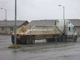 100 Truck Driving School Houston 36 Sage S Reviews And Complaints