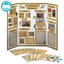 Ancient Egypt Project Kit