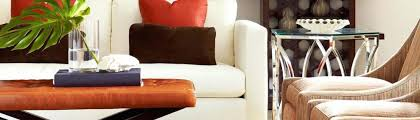 office furniture in scranton pennsylvania office furniture