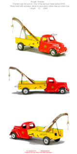 Old Antique Toys: Pressed Steel Wrecker (Tow) Toys New And Used Commercial Truck Sales Parts Service Repair 23tons Airport Aircraft Tow Tractor Manufacturers Buy Towing Wikipedia Hot Sale Iben 6x4 Tractor Heads Tow Truckiben China Diesel Bgage For First Introduced In 1915 Production Continued Through At Least 1953 Best Pickup Trucks Toprated 2018 Edmunds Alinum Or Stainless Steel Dressup Package Car Spotlight Metro Mdtu20 Wrecker Youtube Pure Strength The Mercedesbenz Arocs 4163 Tow Truck Equipment Carrier Reka Suppliers Madechinacom