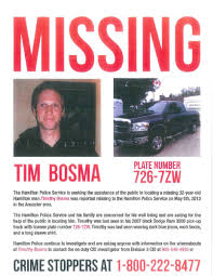 100 Tims Trucks It Was Just A Truck Bosma Murder Trial Exposes Evil Cowardice