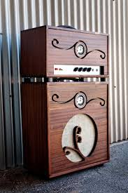 Custom Guitar Speaker Cabinet Makers by 35 Best Guitar Cabinets Abound Images On Pinterest Speakers