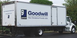 100 Goodwill Truck Drive With Fundraising Fifth Graders Lin Howe Feb 7