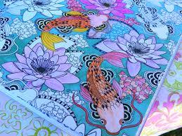 Luxury Idea Color Therapy Book