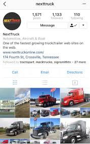 Nexttruck Hashtag On Twitter Gaz Gazonnext Pickup Concept Vehicles Trucksplanet The Next Usps Truck Will Look Kind Of Hilarious Autoguidecom News Spotted Exclusive Shots The Next Man Cab Commercial Motor Ural V100 Spintires Mudrunner Mod Gms Nextcentury Truck Rowbackthursday Check Out This 1987 Freightliner Flc12064st View Jaro Gruber Trucks Buses Engines Agm 2day Scs Softwares Blog Scania S And R Models Development Update Fileural Flatbed Truck2 Croppedjpg Wikimedia Commons Sturgis 2013 My Scanias Gen Breaks Cover Plenty Reveals At Weeks Work Show Medium Duty