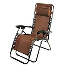 Naturefun Zero Gravity Recliner Lounge Patio Pool Chair Outdoor ... Amazoncom Tangkula 4 Pcs Folding Patio Chair Set Outdoor Pool Chairs Target Fniture Inspirational Lawn Portable Lounge Yard Beach Plans Woodarchivist Foldable Bench Chairoutdoor End 542021 1200 Am Scoggins Reviews Allmodern Hampton Bay Midnight Adirondack 2pack21 Innovative Sling Of 2 Bistro 12 Best To Buy 2019 Padded With Arms Floors Doors Fold Up