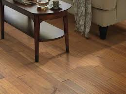 Best Dust Mop For Engineered Wood Floors by Hardwood Flooring Wood Floors Shaw Floors