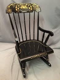 Amazon.com: PHOENIX FINDS TREASURES Nichols Stone Child ... Spring Mechanism Stock Photos Best Rocking Chair In 20 Technobuffalo Belham Living Stanton Wrought Iron Coil Ding By Woodard Set Of Rocking Chair Archives Prodigal Pieces Platform Or Spring Collectors Weekly Buy Custom Truck Bar Stools Made To Order From Antique Victorian Eastlake Carvd Rare Oak Ah Schram Fniture Specific Rock On Loaded Swing Resort Coon Relax Chill Tables
