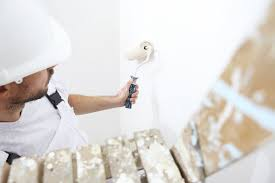 Popcorn Ceiling Removal San Diego Ca by Should You Buy A Home With Popcorn Ceilings