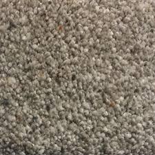 Par Rating Carpet by Home Decorators Collection Clareview Color Eastglen Texture 12