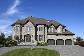 homes in atlanta suburbs for sale  Homes Gallery