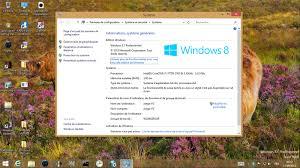 activer bureau a distance windows 8 mise à niveau de windows 8 pro vers windows 8 1 pro sans pack media