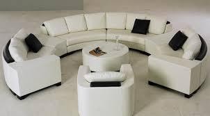 mesmerize pictures sofa stores denver marvelous sectional sofas