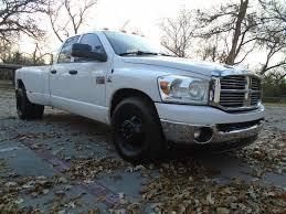 100 Rent Flatbed Truck Dodge Ram 3500 For Sale In Fort Worth TX 76104 Autotrader