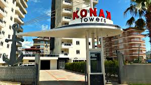 Apartments In Alanya Turkey Konak Towers Amsterdam Copy In Turkey Picture Files Plans For 35story Consulate And Apartments At 821 Real Estate Sale In Istanbul Price From 104000 Usd Beautiful For Sale Hoobly Ons Inceks Apartment Showroom Is Wrapped Colorful Esenyurt Innovia1 Complex Gorgeous 155m2 Appartment 3 By Orman Yalova Studio Property Club Amaris Apartment Mmaris Bookingcom Alanya Villa Home Buy Glamorous Design Aparments Antalya Uncali Epic Hotel Youtube