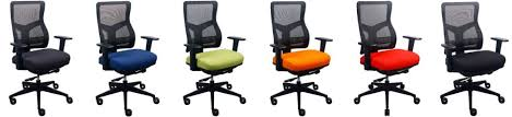 Tempur Pedic Office Chair by 8 Ways To Make Your Office Chair More Comfortable Broadway