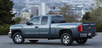 Chevrolet Silverado 1500 Review - Research New & Used Chevrolet ... Search Results Truck Camper Guaranty Rv Used Cars Dothan Al Trucks And Auto 2016 Coachmen Freelander 21rs Pm38152 Locally Owned Chevrolet Dealer In Junction City Or Sales Clinton Ma Find Used Cars New Trucks Auction Vehicles Hours Directions 277 Motors Quality Hawley Tx Forest River 2013 Freightliner Refrigerated Van Vans For Sale