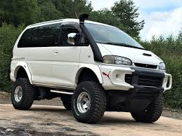 Used Mitsubishi Delica Mitsubishi Monster Delica Diesel 4x4 For ... 2002 Chevrolet Silverado 2500 Monster Truck Duramax Diesel Liberator Gta Wiki Fandom Powered By Wikia Image Monstertrucksjpg Trucks Gmc Classics For Sale On Autotrader Rc Trucks For Radio Controlled Hobbies Outlet 10 Scariest Motor Trend Ford In Snow Google Search Past Sidco 4x4 Garage Glencoe Mn Monstertruckforsale3jpg Used Mitsubishi Delica Monster Delica Diesel M931a2 Doomsday 5 Ton Monster Military 66 Cargo Tractor Bounce House Combo
