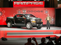 Pickup Truck 2006 Dodge Rampage Concept HD Wallpaper For IPhone ... New York City Truck Rampage Signals Rising Trend Of Vehicle Attacks Fuel D238 Rampage 2pc Cast Center Wheels Black With Gunmetal Face Officer Who Halted Hailed As A Modest Hero The Rampage Monster Trucks Wiki Fandom Powered By Wikia 15 Rc Truck Body Shell White Red Xt Mt Xte Pro 1984 Dodge Aftermarket Parts Vintage Strombecker Toy Pickup 1898421382 Redcat Racing R5 Scale Brushless Electric Truck 8s Pretty 2018 Exterior Car Bugflector Ii Smoke Hood Protector