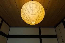 hallway lighting tips and ideas