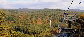 Christmas Tree Shop Salem Nh Jobs by New Hampshire Alpine U0026 Cross Country Ski Areas Ski New Hampshire