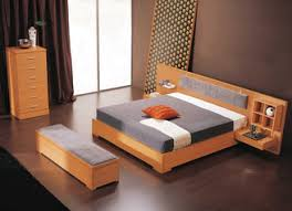 Buy Adult Bed 6x6 HT BFB08