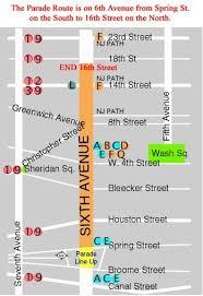 Park Slope Halloween Parade 2015 Photos by Amoeblog U003e 2013 10 Archive