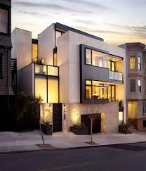 100 John Maniscalco Luxury LEED Platinum Home Designed By Architecture