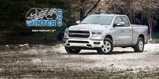 100 Big Black Trucks RAM Pickup And Commercial Vehicles RAM Canada