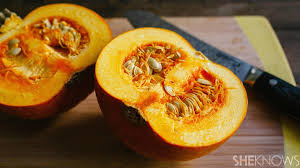 Unsalted Pumpkin Seeds Recipe by 3 Downright Delicious Recipes To Make The Most Of Pumpkin Seeds