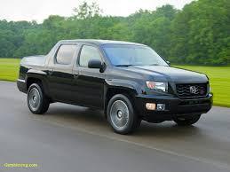 100 Truck Reviews 2013 Camper For Honda Ridgeline Unique Honda Ridgeline Price