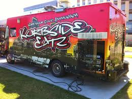 Houston Food Truck Reviews: Kurbside Eatz - Crispy Belly Taco And ... Tribeca Taco Truck E A T R Y R O W Houston Streetwise Lower Westheimer In Pictures Taco Trucks Is This Houston Socal Tacos The Trail Boca Truck Phoenix Food Trucks Roaming Hunger Chili Bobs Eats Mexican Pollo Grill Party Dallas Newest Beloved Taco Truck Rumes Restaurant Operations On Washington Ave Register To Vote At These Hottest Warming Streets This Winter Plus