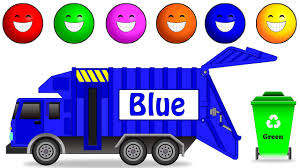 Learn Colors For Kids With Garbage Truck | Trash Garbage Truck For ... Garbage Truck Videos For Children Big Trucks In Action Truck Learning Kids My Videos Pinterest Scary Formation And Uses Youtube Monster For Washing Bruder Surprise Toy Unboxing Collection Videos Adventures With Morphle 1 Hour My Magic Pet Video Kids Dumpster Pick Up L And Hour Long Tow Max Cars Lets Go The Trash