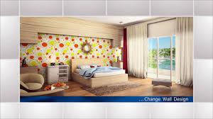 Interior Design Home Decorating Ideas