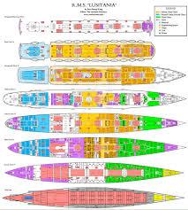 Rms Olympic Sinking U Boat by Tragic Sinking Of The Rms Lusitania U2026 May 7 1915 U2026 1 119 Dead