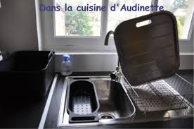 evier cuisine ikea cuisine ikea é n 4 les finitions dans la cuisine d audinette